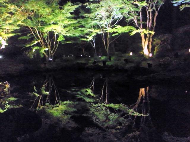 宮城松島ツーリング(2)